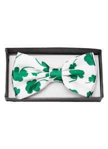 Bow Tie St Patrick