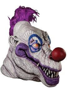 Fatso Adult Mask