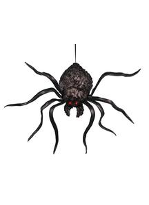Hanging Spider - Halloween props