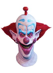 Klownzilla Adult Mask