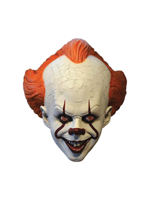 Pennywise Mask - IT
