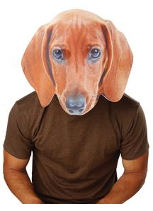Pets Life Mask