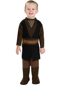 Anakin Skywalker Toddler Costume