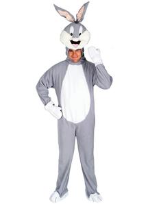 Bugs Bunny Adult Costume