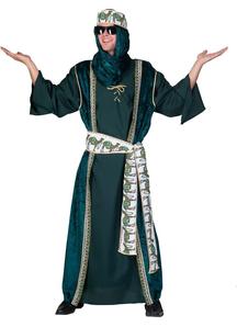 Camel Holder Adult Costume