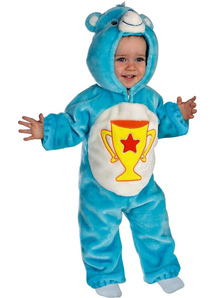 Care Bear Toddler Costume