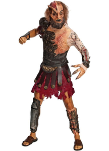 Clash Of Titans Calibos Adult Costume