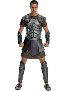 Clash Of Titans Perseus Adult Costume