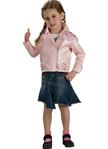 Harley Davidson Pink Jacket
