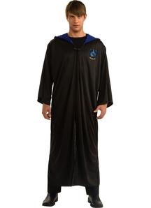 Ravenclaw Adult Robe