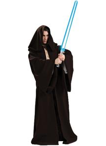 Star Wars Jedi Adult Robe