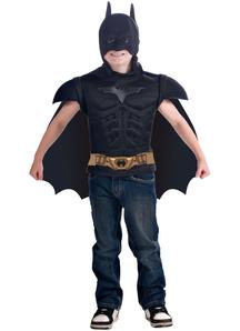 Batman Child Kit