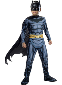 Batman Muscle Child Costume - 11974