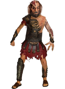 Calibos Clash Of Titans Child Costume