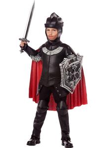 Dark Knight Child Costume
