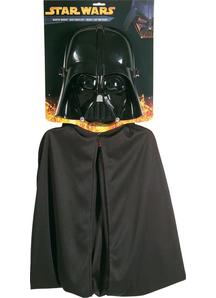 Darth Vader Child Kit