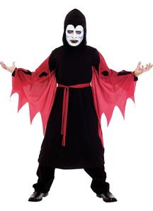 Dead Man Child Costume