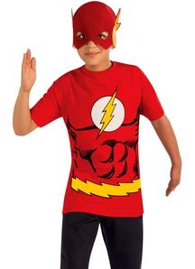 Flash Child Kit