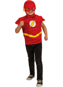Flash Muscle Child Kit