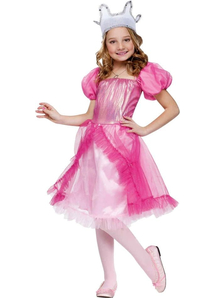 Good Witch Child Costume