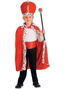 King Kit Child