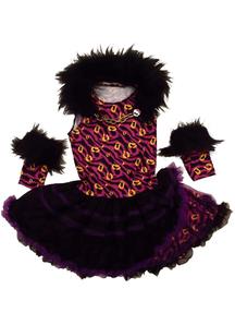 Monster High Child Kit