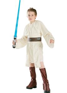 Obi Wan Kenobi Child Costume