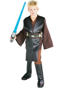 Star Wars Anakin Child Costume