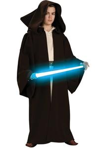 Star Wars Jedi Child Costume