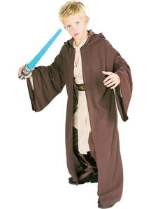 Star Wars Jedi Robe Child