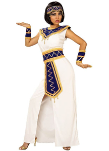 Egyptian Beauty Adult Costume