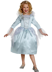 Fairy Godmother Toddler Costume Disney
