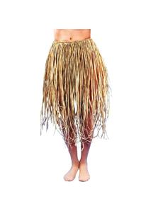 Grass Skirt Adult