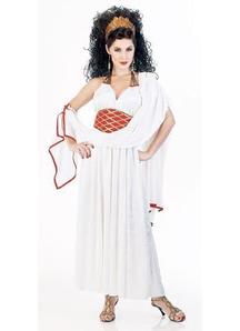 Hera Adult Costume