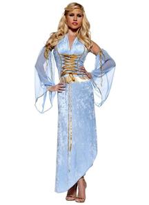 Juliette Adult Costume