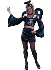 Naughty Angel Adult Costume