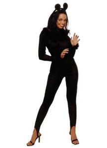 Sabrina Adult Costume