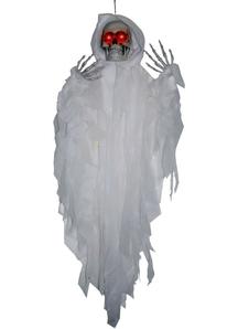 White Hanging Reaper