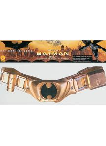 Batman Belt Child