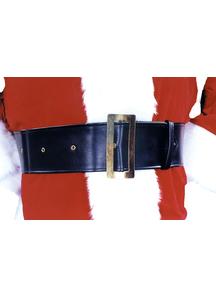 Belt Econo Santa