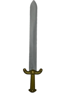Broadsword Roman