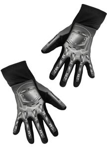 Duke Deluxe Child Gloves