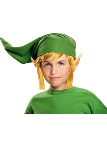 Link Deluxe Child Kit