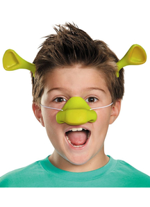 Shrek Kit