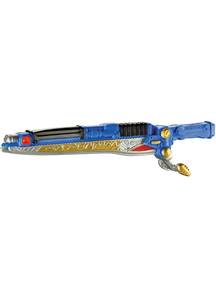 Special Ranger Dino Weapon