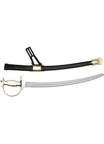 Sword Cavalier