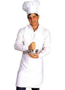 Apron Chef 1 Sz