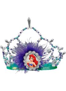Ariel Child Tiara