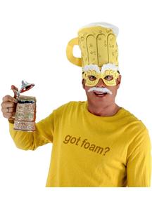 Beer Man Kit