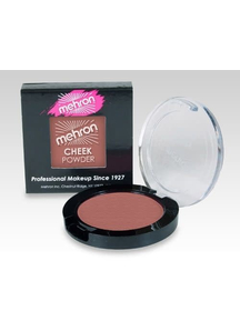 Cheek Powder Mocha
